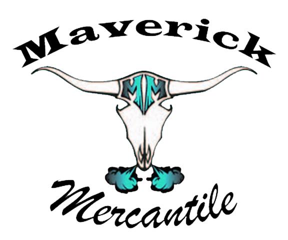 Maverick Mercantile