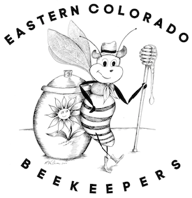 Eastern Colorado Beekeepers
